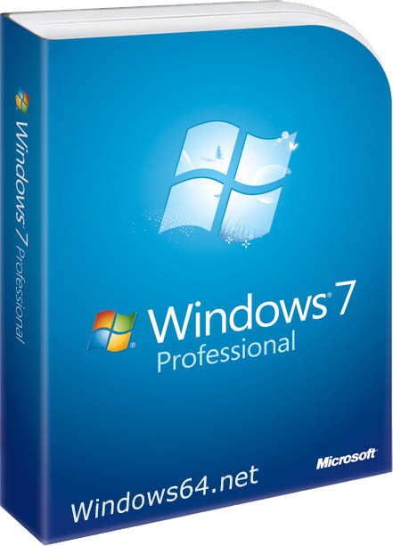 Сборка активатор Windows 7 [x64 x32] SP1