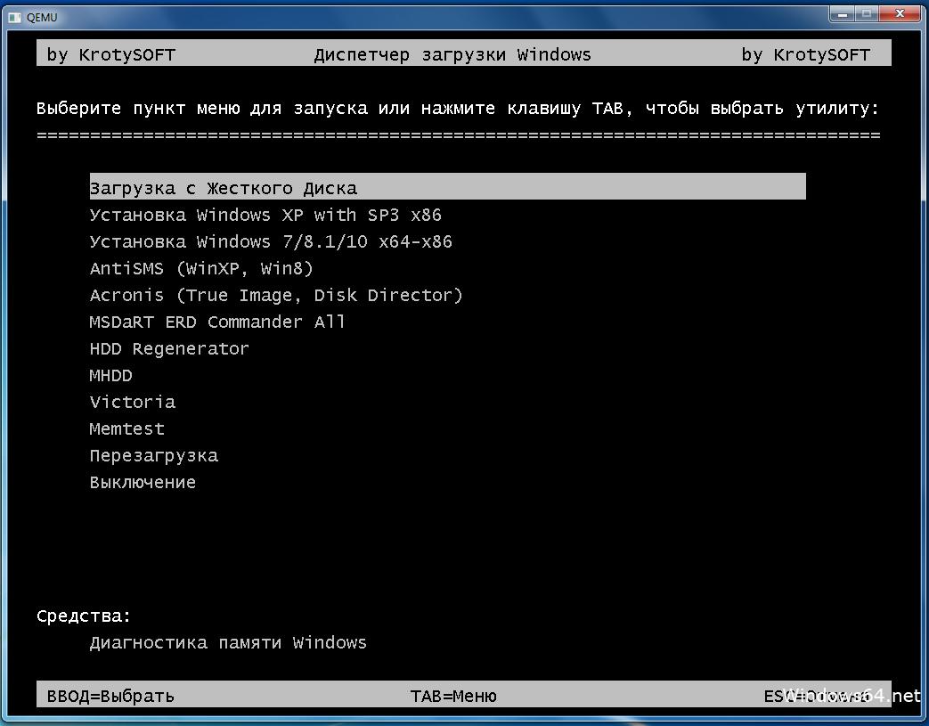 Convert to windows xp style windows 7 help forums.