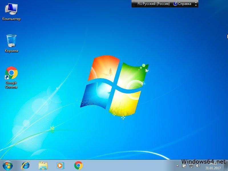 Скачать windows 7 максимальная торрент