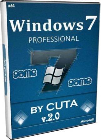 Скачать драйвер для игры на windows 7 > качественные контроллеры.