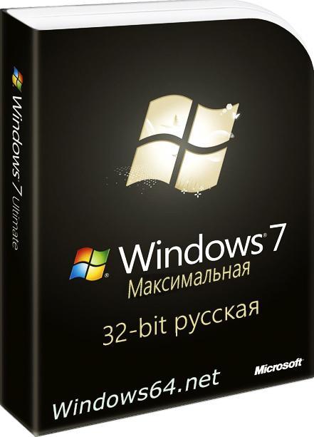 Скачать windows 7 максимальная x64 торрент с драйверами 2017.
