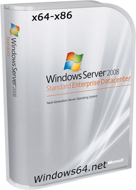 Ms sql server 2008 r2 enterprise edition torrent download hackmd.